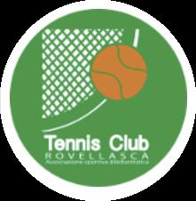 Asd Tennis Club Rovellasca