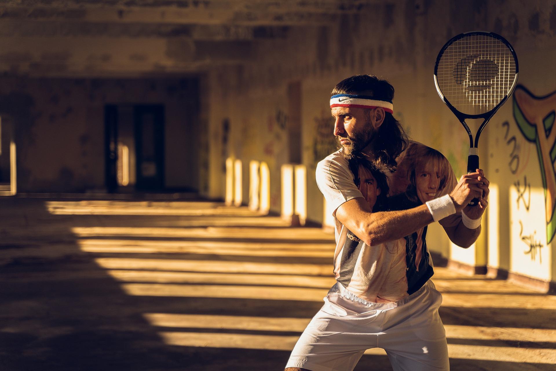 tennis-4755926_1920.jpg