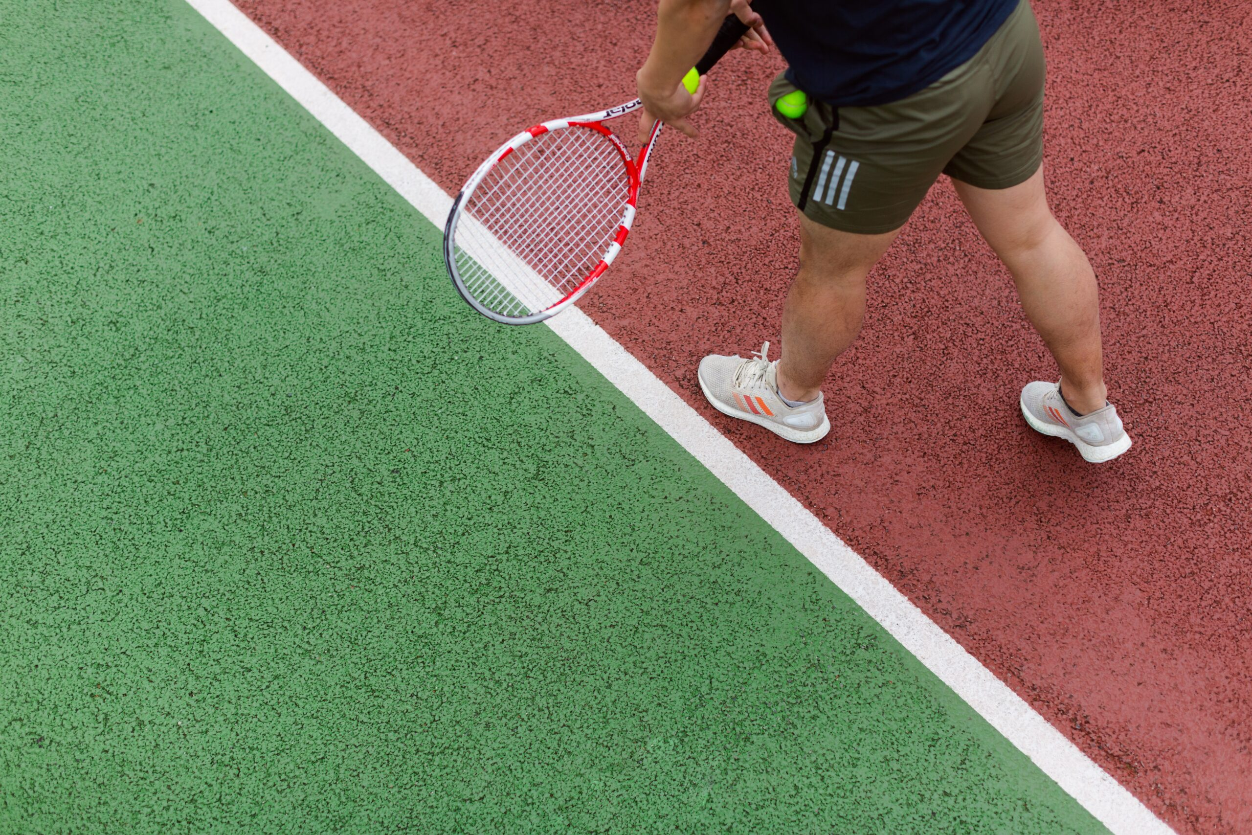 tennis-4922792-scaled-1.jpg