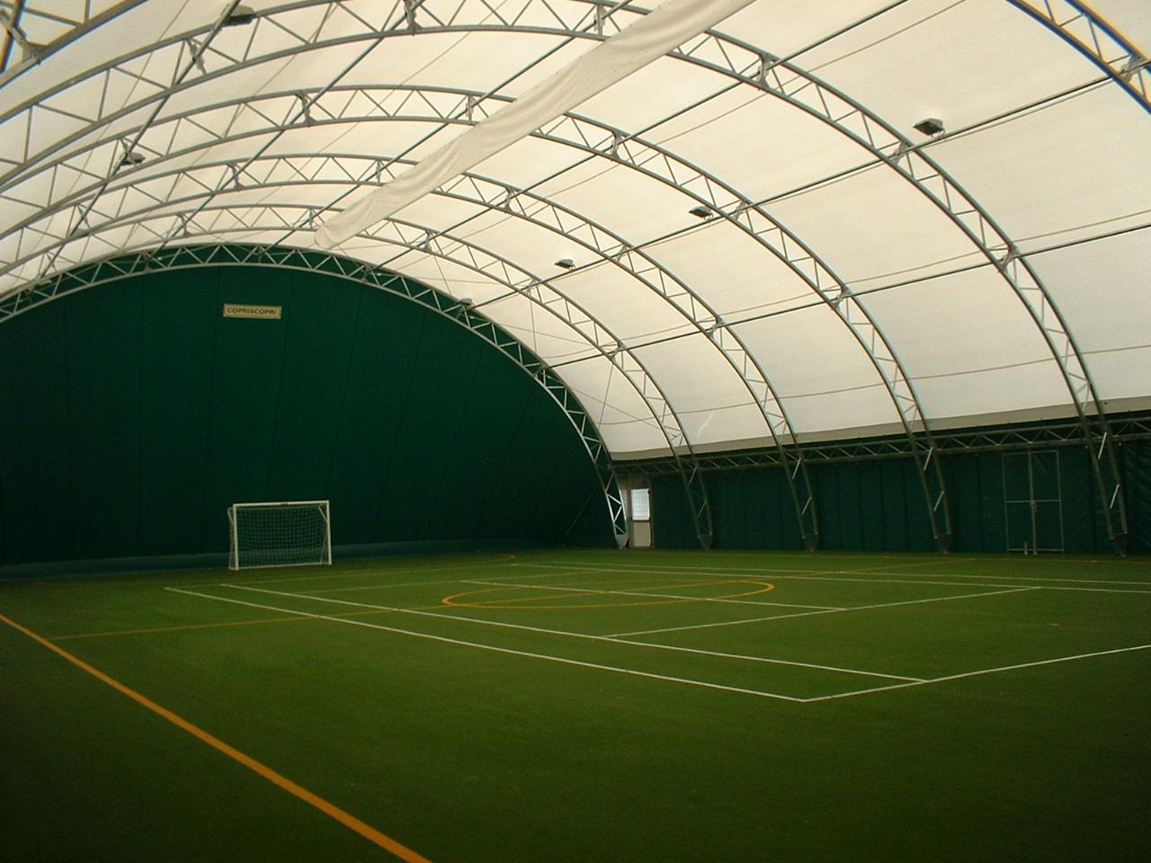 Foto Tennis 4
